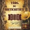 Targ Antichitati-1