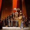 Aida opera timisoara