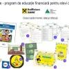 Educational Programe_ Noi Insine