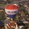 Balloon_over_city_2