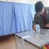 votare corespondenta