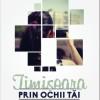 Campanie Instagram TIMISOARA