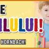 HB_Ziua Copilului
