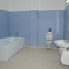 wc spital
