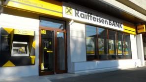 Raiffeisen-Bank