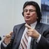 Nicolae Robu co-presedinte PNL Timis