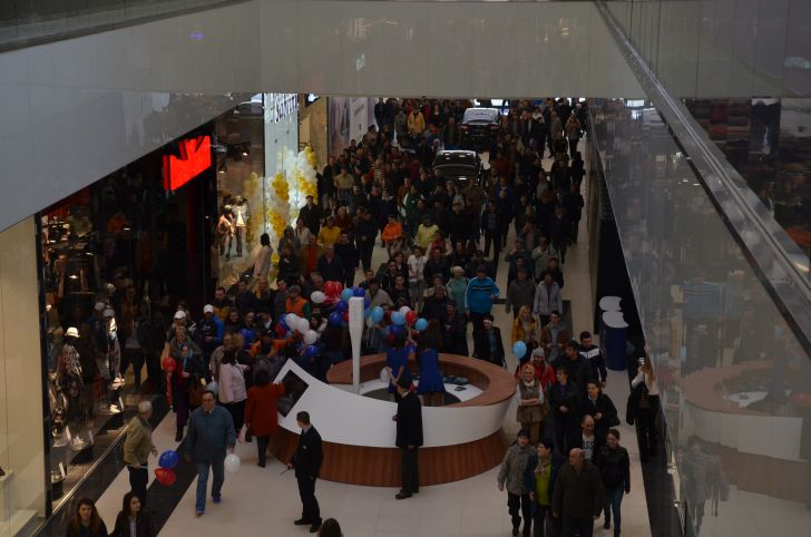 mall 12