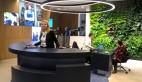 centrul-de-dialog-financiar-bcr