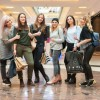 Poza grup shopping_Likeyourself