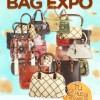 BAG EXPO_aprilie