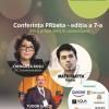 Conferinta PRbeta 2017 p