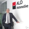 Frederic Banco_Director General ALD Automotive
