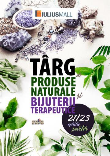 targ de produse naturale-01