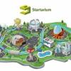 Startarium - Orasul Antreprenorilor