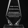 Trofeu UBC IASI