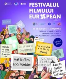 ffe 2017 poster