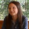 Irina Ghituica, Timisoara