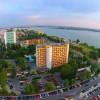 hotel-mamaia-3stele
