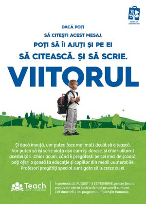 Lidl-Back to School