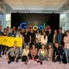 eMAG Future 25_Vizita la Google