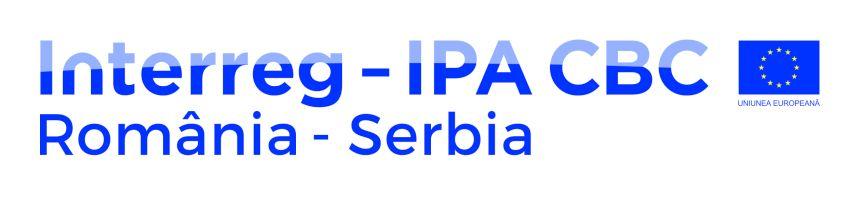 Interreg - IPA logo RO - JPG
