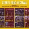 SFF_TM_Stage
