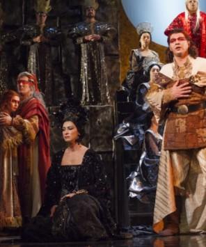 Turandot3-Timisoara