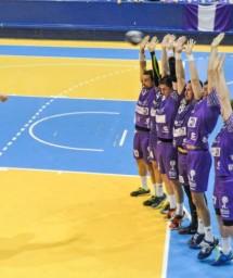 handbal Timisoara-Odorhei 27