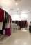 mall magazin