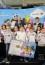 Concurs Desene Carrefour Editia de Craciun 2017