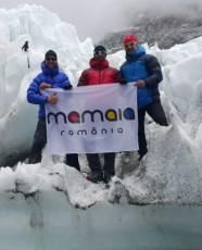 mamaia alpinisti