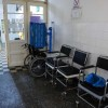 spital timisoara 2017